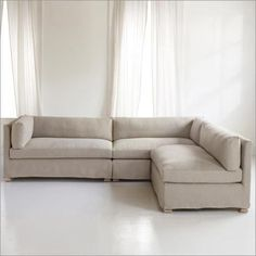 link to list of green furniture companies