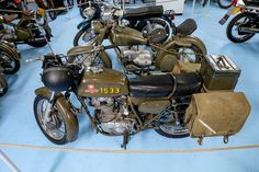 Swiss army Ducati Condor 350 | by The Adventurous Eye Super 4, Photos Of Eyes, Sidecar, Bobbers, Swiss Army, Ducati, Cars And Motorcycles, Military Vehicles, Motorbikes