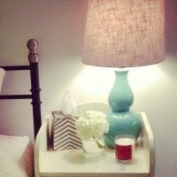 apartment checklist on pinterest first apartment