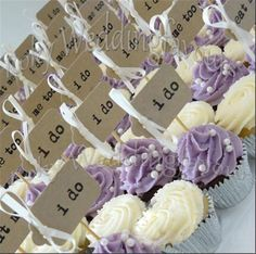 Free Shippin+I Do Cupcake Picks Decoration Wedding Supplies,Cupcake Picks Topper,Cupcake Toothpicks Party Favors Tulle For Wedding Decorations Ceremony Wedding Decorations From Weddingfavours, $0.1  Dhgate.Com