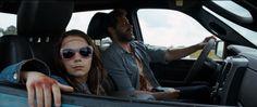 Segundo trailer para la esperada 'Logan' el cierre como Lobezno de Hugh Jackman #Logan