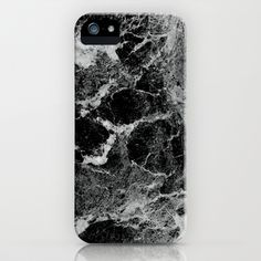 iPhone Cases | Page 21 of 84 | Society6