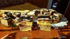 Olga - almás süti, évek óta a család nagy kedvence! French Toast, Evo, Breakfast, Morning Coffee