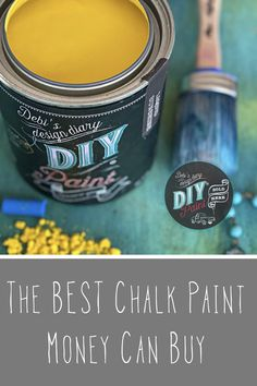 Paint Furniture, Furniture Makeover, Furniture Design, Furniture Ideas, Best Chalk Paint, Clay Paint, Lake Charles, Home Health Care, New Today