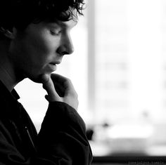 """Sherlock: """"I'm sorry your engagement's over, Molly - Although I'm fairly grateful for the lack of a ring"""" <<< """"His Last Vow"""" . Sherlock Holmes Series, Sherlock Cumberbatch, Benedict Cumberbatch Sherlock, Sherlock John, His Last Vow, Elementary My Dear Watson, Vatican Cameos, Dr Watson, Sherlolly"""
