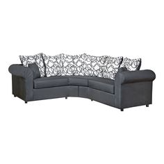 nice Perfect Rounded Sectional Sofa 30 On Home Design Ideas with Rounded Sectional Sofa