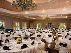 81 Best Business Meeting Decor Images Decor Business