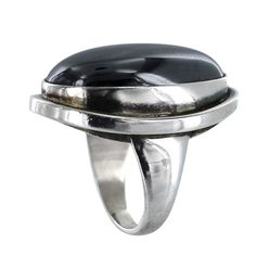 georg jensen 46e - Google Search
