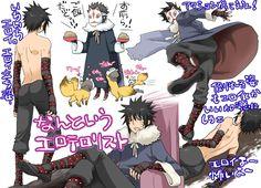 Menma (Naruto The Movie: Road To Ninja) Image - Zerochan Anime Image Board Sasunaru, Menma Uzumaki, Narusasu, Comic Naruto, Naruto And Sasuke, Naruto Shippuden Anime, Kakashi, Anime Manga, Anime Art