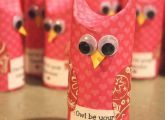 Good Ideas For You | Valentine's Day