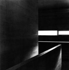 """Peter Zumthor - Haus Truog """"Gugalun"""", Versam - 1994"""