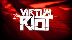 Virtual Riot - Blackout