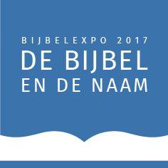 Bijbelexpo 2017 | De Bijbel en de Naam