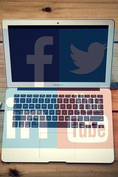 To be successful in today's Notary business world, you'll need to develop and maintain a strong social media presence.