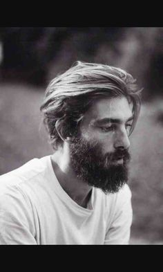 38 Best Hipster Hairstyles Men Should Try This Season – Men's Hairstyles and Beard Models Hipster Hairstyles, 2015 Hairstyles, Messy Hairstyles, Hairstyle Men, Mens Medium Long Hairstyles, Mens Mid Length Hairstyles, Black Hairstyles, Hairstyle Ideas, Wedding Hairstyles