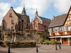 Eguisheim-141