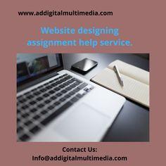 #website #websitedesigning #websitedesignservice Online Marketing Companies, Social Media Marketing, Digital Marketing, Website Design Services, Data Analytics, Seo Services, Cool Websites, Multimedia