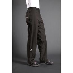 c97d0049b37 Shop our wide selection of Ladies   Men s Waterproof Golf Clothing from  leading brands including Galvin Green