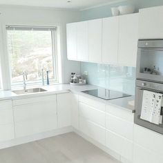 Fabulous Kitchen Remodel Ideas 103126 - #Fabulous #İdeas #Kitchen #Remodel