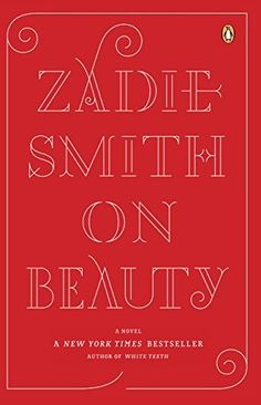 the alchemist book review book the o jays and book reviews review ldquoon beautyrdquo by zadie smith on for 1 99
