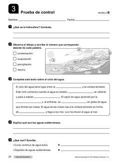 15 Ideas De Sociales4 Ciencias Sociales Primaria Ciencias Sociales Socialismo