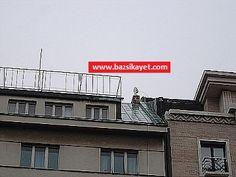 www.bazsikayet.com - baz istasyonu photo in europa baz istasyonu | www.bazsikayet.com