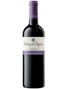 Diez buenos vinos que cuestan entre 3 y 5 euros