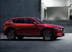 250 Ide Mazda Mazda Merek Mobil Rx7