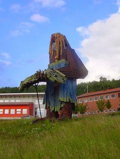 Jonköping, Sweden