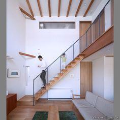 コンパクトな家 | FORZA 家づくりの相談窓口