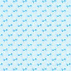 lacitos en azul.jpg (3600×3600)