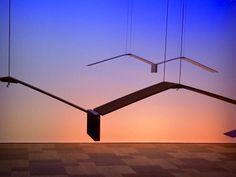 Designer's Saturday Langenthal 2014, Impressionen Wind Turbine, Designer