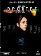 Brottet - Säsong 2 (5 disc) (DVD)