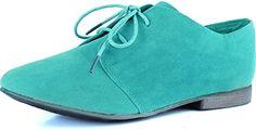 Breckelle's SANDY-31 Basic Classic Lace Up Flat Oxford Shoe,7 B(M) US Breckelles http://www.amazon.com/dp/B00B1WJ9BW/ref=cm_sw_r_pi_dp_8wMpwb19NBMFD