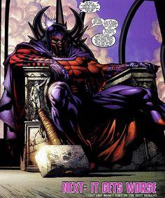 It Gets Worse! @dfinchartist Download images at nomoremutants-com.tumblr.com Key Film Dates Guardians of the Galaxy Vol. 2: May 5 2017 Spider-Man - Homecoming: Jul 7 2017 Thor: Ragnarok: Nov 3 2017 Black Panther: Feb 16 2018 New Mutants: Apr 13 2018 The Avengers: Infinity War: May 4 2018 Deadpool 2: Jun 1 2018 Ant-Man & The Wasp: Jul 6 2018 Venom : Oct 5 2018 X-men Dark Phoenix : Nov 2 2018 Captain Marvel: Mar 8 2019 The Avengers 4: May 3 2019 #marvelcomics #Comics #marvel #comicbooks…