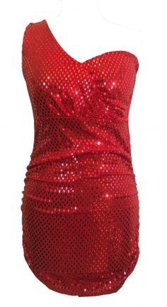 Je viens de mettre en vente cet article  : Robe courte  30,00 € http://www.videdressing.com/robes-courtes/tanguera-regina/p-5784897.html?utm_source=pinterest&utm_medium=pinterest_share&utm_campaign=FR_Femme_V%C3%AAtements_Robes_5784897_pinterest_share
