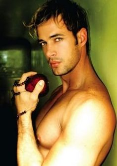 William Levy Will Seduce You in 11 Sexy Steps