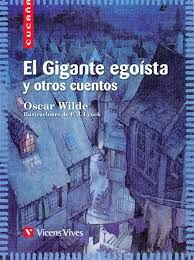 cuentos oscar wilde - Buscar con Google