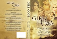 The paperback cover Julie Ann Walker, Book Quotes, Selena, Best Friends, Coding, Book Covers, Books, Movie Posters, Beat Friends