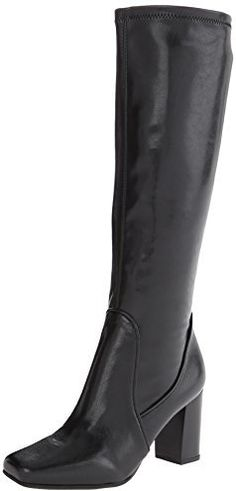 Franco Sarto Women's L Zula Motorcycle Boot on shopstyle.com