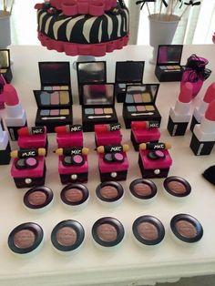 fiesta de maquillaje8