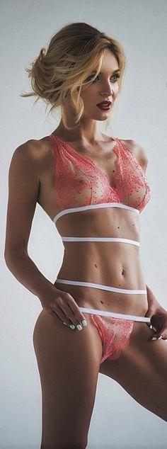 Sheer lingerie teddies online lingerie