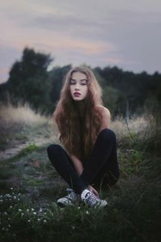 Photos of women I find gorgeous Artistic Photography, Photography Women, Amazing Photography, Portrait Photography, Photography Ideas, Hair Photography, Some Beautiful Images, Beautiful Long Hair, Mother Son Photography