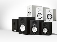 New lower prices on all Yamaha HS Monitors available online! http://www.djkit.com/search.php?manufacturer&needle=Yamaha+HS+monitors