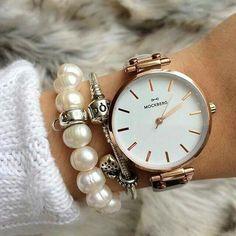 #watch #love