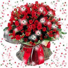 Nas Entrelinhas da Vida ツ: Boa Noite meus amores. por hoje é só fiquem com Deus. Beijos!