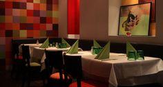 Mit einem ausgezeichneten Preis-Leistungsverhältnis, einem gelobten Servicen und farbenfroher, aber dennoch sehr stilvollen Einrichtung, kann sich das mediterrane Restaurant Hamlet in Berlin-Wilmersdorf durchaus sehen lassen!  Reservieren Sie gleich Ihren Tisch im Restaurant Hamlet unter: https://www.quandoo.de/hamlet-42?TC=DE_DE_PIN_10000004_10000335&utm_source=facebook&utm_medium=social&utm_campaign=DE_DE_PIN_10000004_10000335