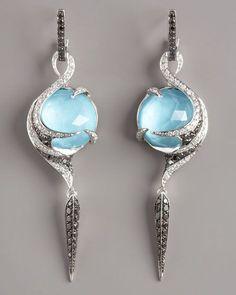 Stephen Webster #vintage #jewelry vintage jewelry art diy