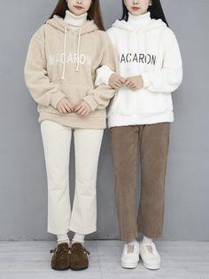 Korean Outfit Street Styles, Korean Fashion Dress, Ulzzang Fashion, Korean Outfits, Bestfriend Matching Outfits, Matching Outfits Best Friend, Best Friend Outfits, Twin Outfits, Edgy Outfits