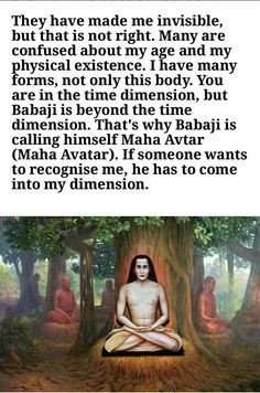 Yogananda Quotes, Mahavatar Babaji, Saints Of India, Advaita Vedanta, Buddha Quote, Self Realization, Tantra, Spiritual Awakening, Deities